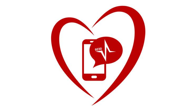 SMS-hjertestop i Svenstrup
