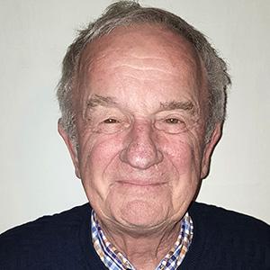 Albert Carl Holkenberg