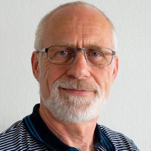 Hans Jørgen Brodersen