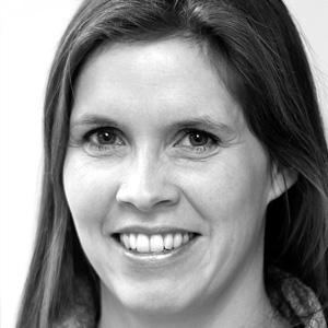 Lene Klitgaard