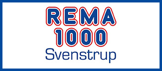 Rema 1000 Svenstrup